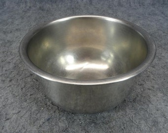 Vollrath Model 69314 1.5 Qt. Stainless Steel Bowl