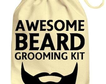 groom gift bag etsy uk. Black Bedroom Furniture Sets. Home Design Ideas