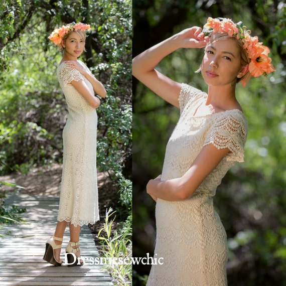 301 moved permanently for Calf length wedding dresses