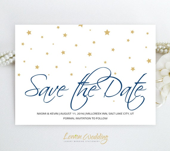 ... Photos - Pictures Cheap Photo Wedding Save The Date Cards Ewstd048