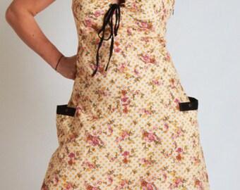 Dress SANGLUNE Dinette