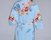 Kimono sewing patterns yukata kimono dress summer tops for women kimono onesie kimono sewater buy tops kimono cotton aikido kimono SY2416
