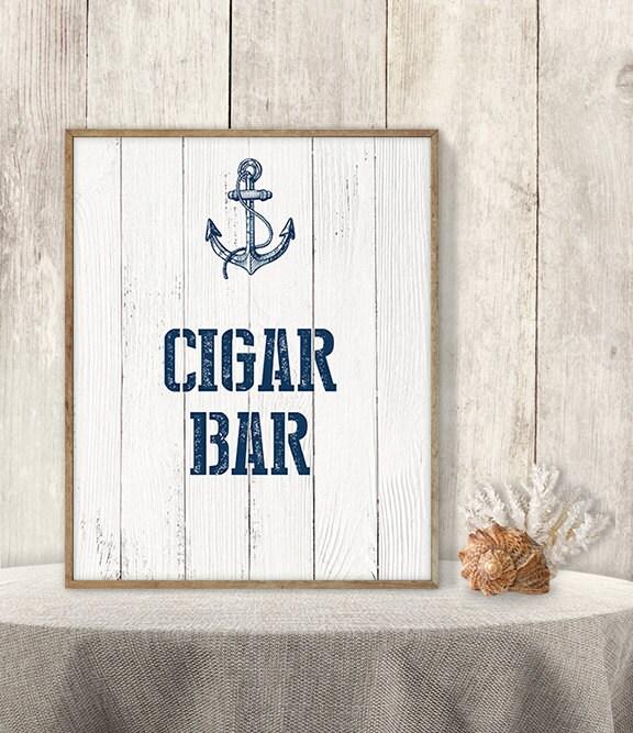 how to make cigars pdf