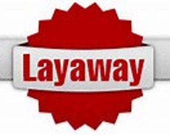 Free Layawy, Layaway Plans, Layaway Shop, Shop Offering Layaway, Payment Plan