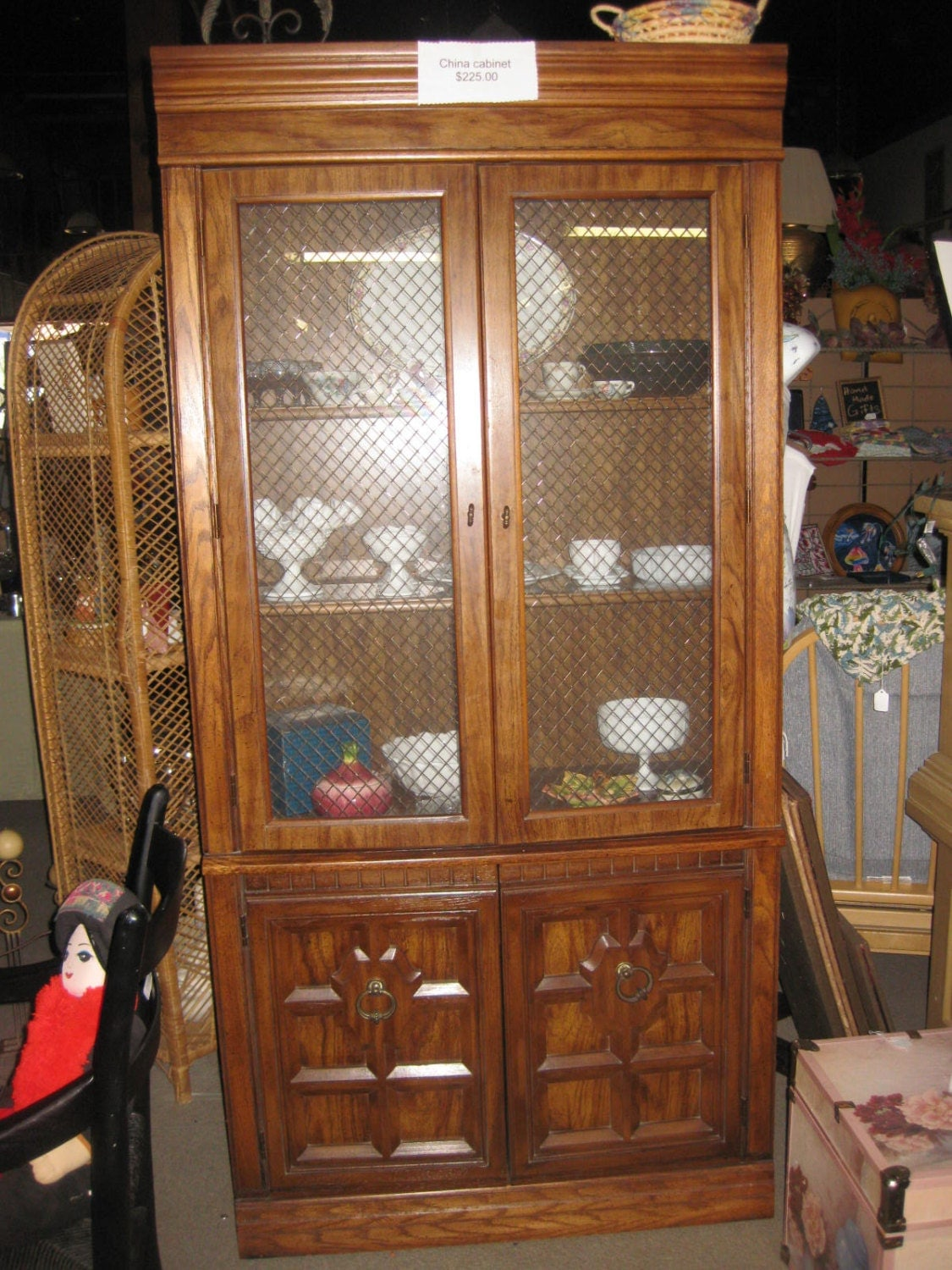 Great vintage find by feartheredfindings 225 00 usd http ift tt