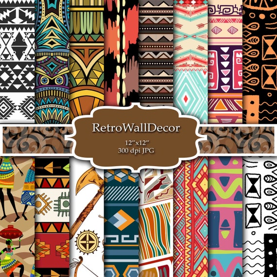 5014 free designs tribal - photo #34