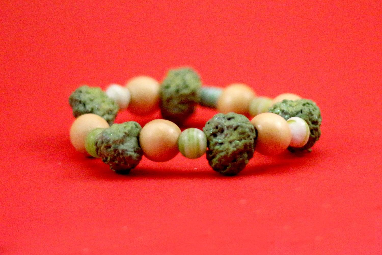 marijuana jewelry weed nugs weed jewelry nuggets bud ganja
