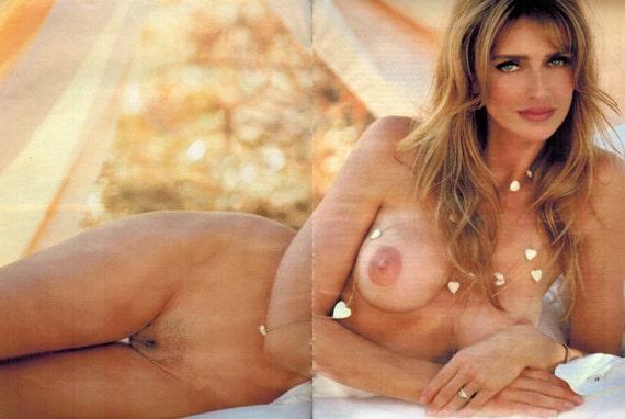 Αποτέλεσμα εικόνας για kimberly conrad naked