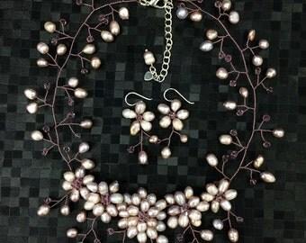 Pinky pearl