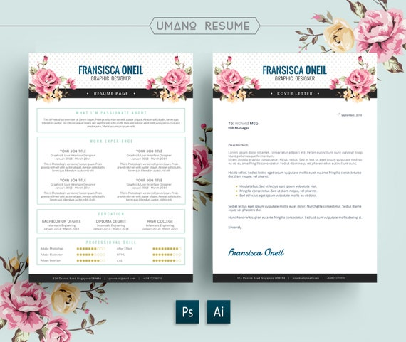 Vintage Resume Template Free Cover Letter For Word Psd. Counselor Resume. Resume For Nursing School. Wpf Developer Resume Sample. Google Drive Resume Templates. Hunter X Hunter Manga Resume. Regulatory Affairs Resume. Honors And Awards Resume. How To Make A Resume In Open Office