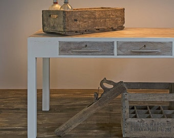 Table Shabby Chic -25% OFF