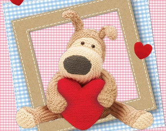 Boofle Digital scrapbooking or cardmaking kit for all occasions  **Digital download**