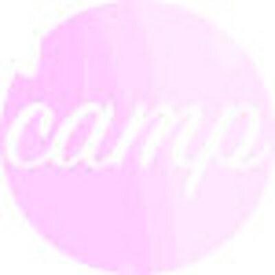 campfireculture