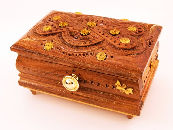 decorative gift boxes wooden boxes storage boxes wooden storage chest box with lids woodbox. Black Bedroom Furniture Sets. Home Design Ideas