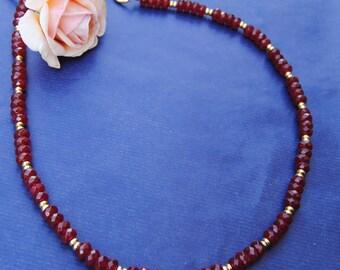 Jade, necklace, gemstones, made in Italy