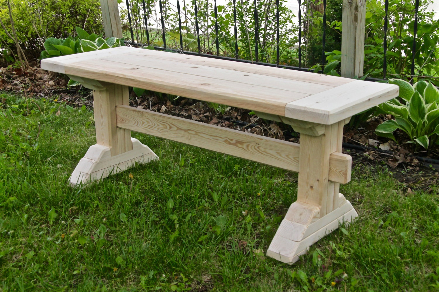 Foyer Benches For Sale : N sale indoor outdoor bench entryway by
