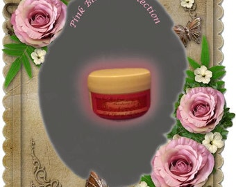 SALE! 50% off Bearberry lightening eye repair cream