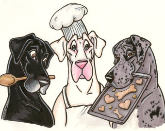 Dog Special Monthly Surprise Box dog treats that are always a surprise to you and the pup. A great way to always have treats on hand.