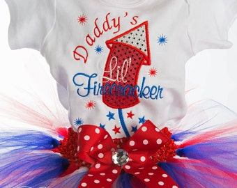 4th of July Baby Girl Shirt 4th of July Outfit 4th of July Baby Girl Outfit 4th of July Tutu Outfit 4th of July Shirt Independence Day Shirt