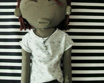 Doll Jude