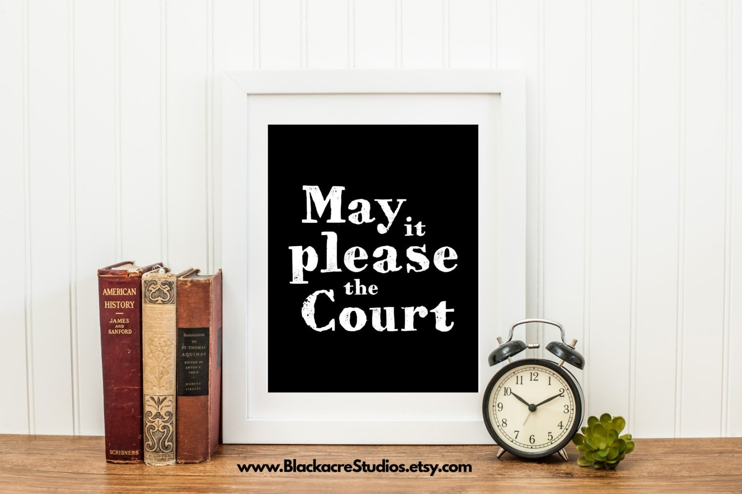 gift lawyer gifts court please trial lawyers attorney law prosecutor office print legal defense miranda warning pack decor etsy