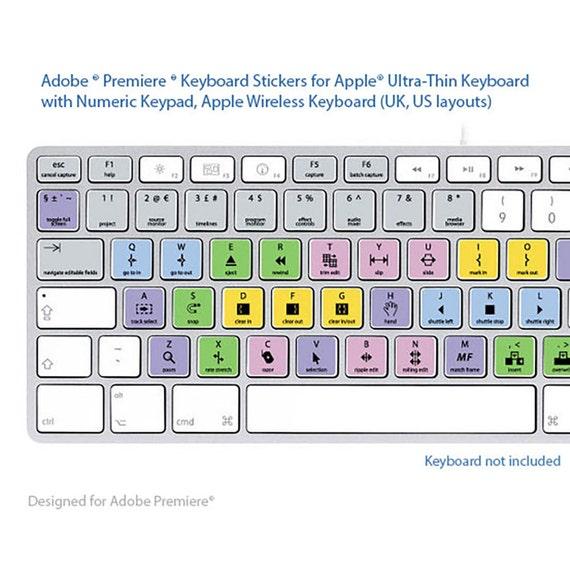 Adobe Premiere Pro Cs3 Shortcut Keys Hp 6500 E709 Series Software