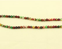 Round Agate Beads,stone,Multi Colored Round Agate Beads, Faceted Round Agate Gemstone,6 mm, 15 inch Approx, Diy Easter Pastel Jewelry Making