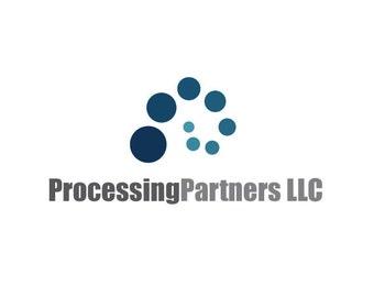 Custom Logo Design.  Premade Logo Design.  Customized for ANY business logo.