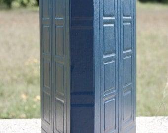 River Song TARDIS Journal (Book of Spoilers)