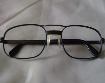Goldman Men's Vintage Glasses