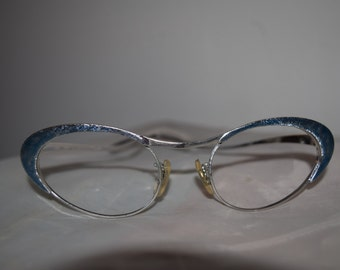 Tura Vintage Women's Oval Frames