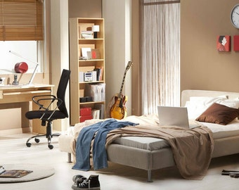 Digital Home Furniture Replacement - Virtual Staging Your Place - Drive Traffic To Sell Your Home!