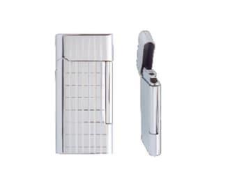 Xikar Lighter Flintfire I Windowpane