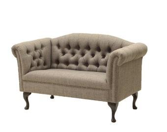 Linoso Medium Sofa
