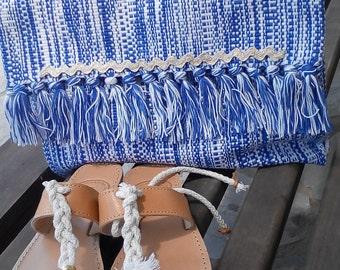 mykonos bag