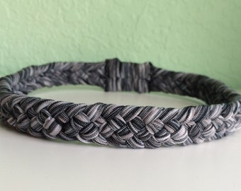 Handmade Headband (more colors available)