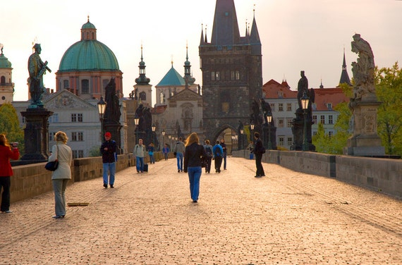 https://www.etsy.com/listing/235563561/charles-bridge-prague-early-morning?ref=shop_home_active_5