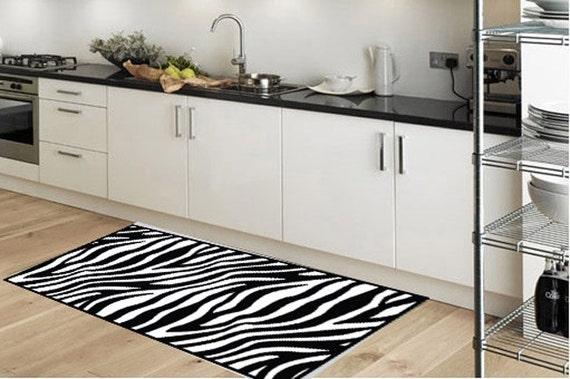 küche teppich ~ home design ideen - Teppiche Für Küche