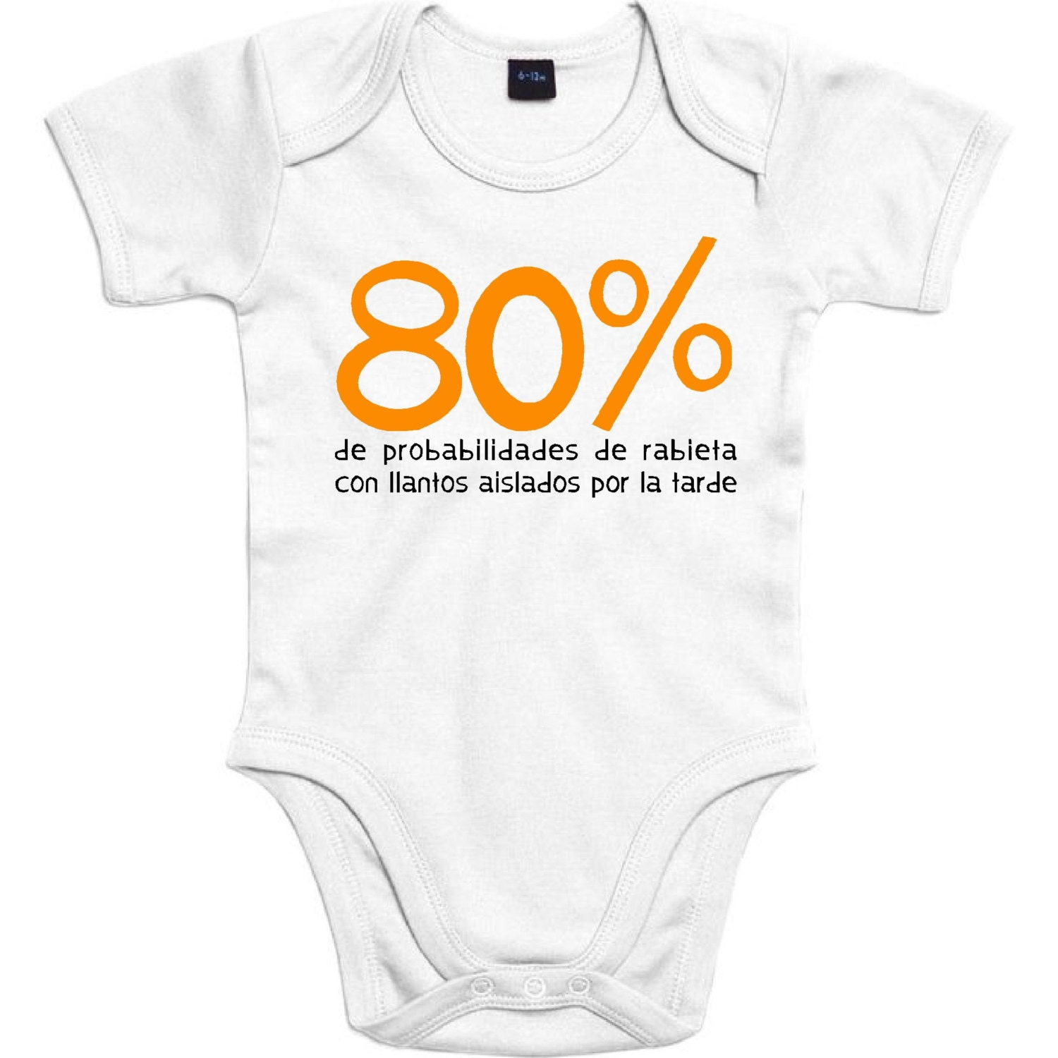 Funny Baby Cute Baby clothes Unisex baby clothes Newborn - photo#40