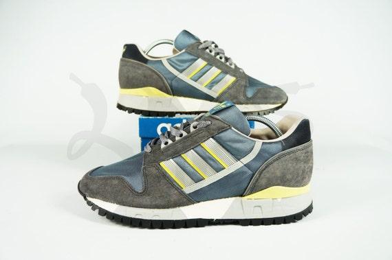 adidas zx 220