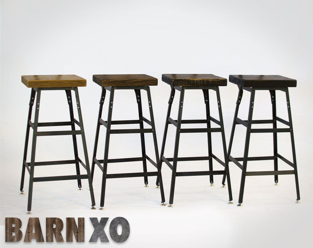 cheapest wooden bar stools wooden bar stools with backs ikea