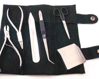Deluxe Beading Tool Kit (6)