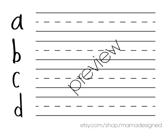 Free Worksheets Toddler Handwriting Worksheets Free Math – Toddler Worksheets