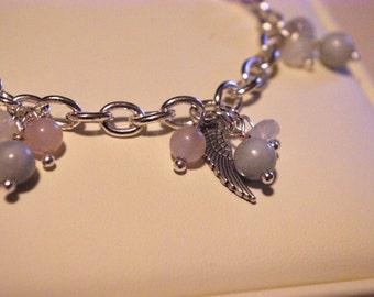 Fertility/Miscarriage Bracelet