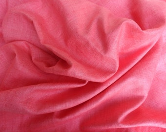 Pure silk matka
