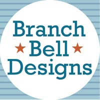 BranchBellDesigns