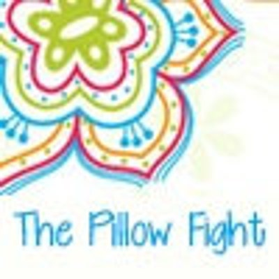 ThePillowFight