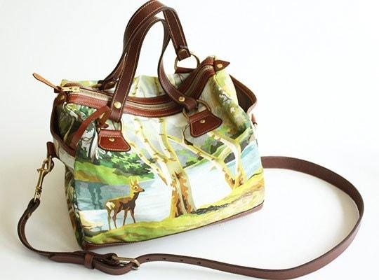 bambi-bag