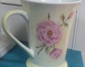 Special Order Mug Reserved for maryannemalisk1