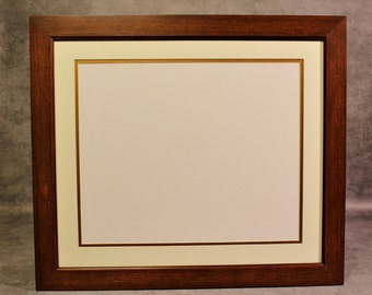 Black Picture Frames Hard To Find Sizes Up To 4x4 4x6 5x5